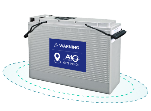 https://www.aiosystems.com/wp-content/uploads/2021/04/BatteriesTrackingSolution.png